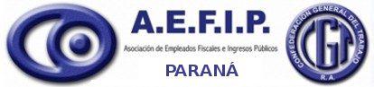 AEFIP Paraná